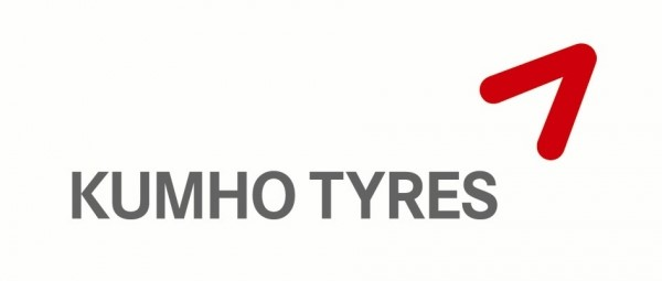 Wokingham Tyres and MOT Kumho Direct main dealer